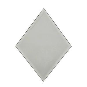 spiegel (set van 4) Diamond