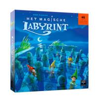 999 Games Het Magische Labyrint bordspel