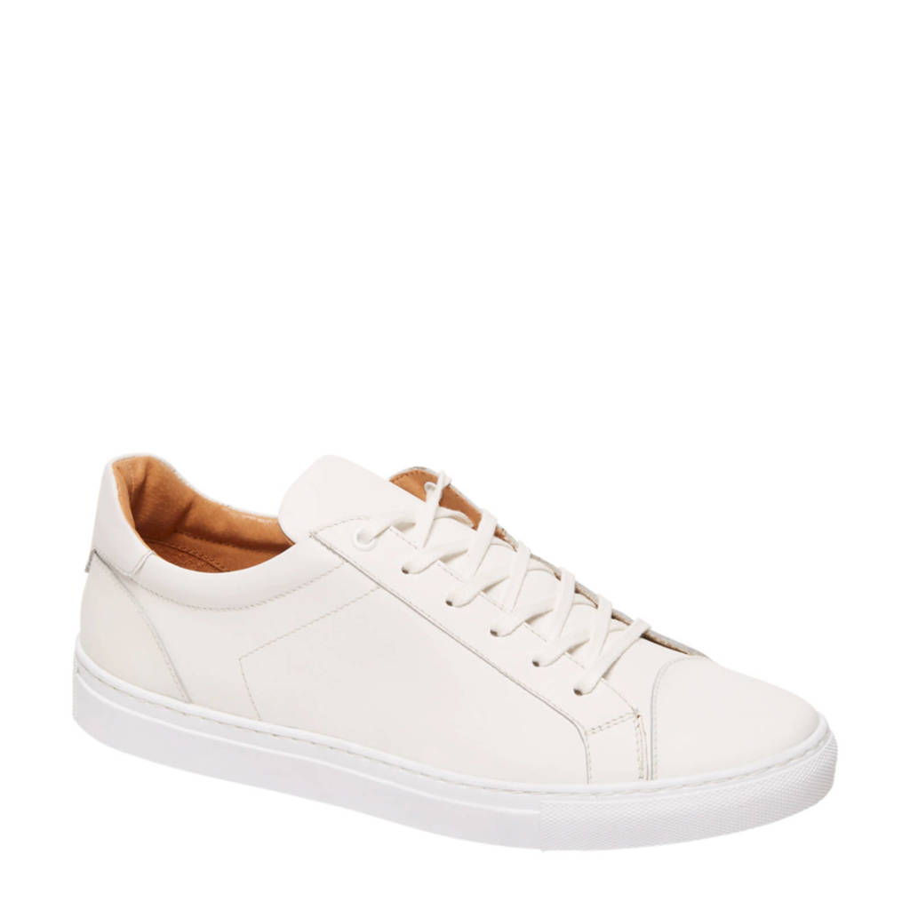 Shoe Wit Leren Am Sneakers Wit Sneakers Sneakers Am Shoe Shoe Am Shoe Wit Am Leren Leren gqwAAHS