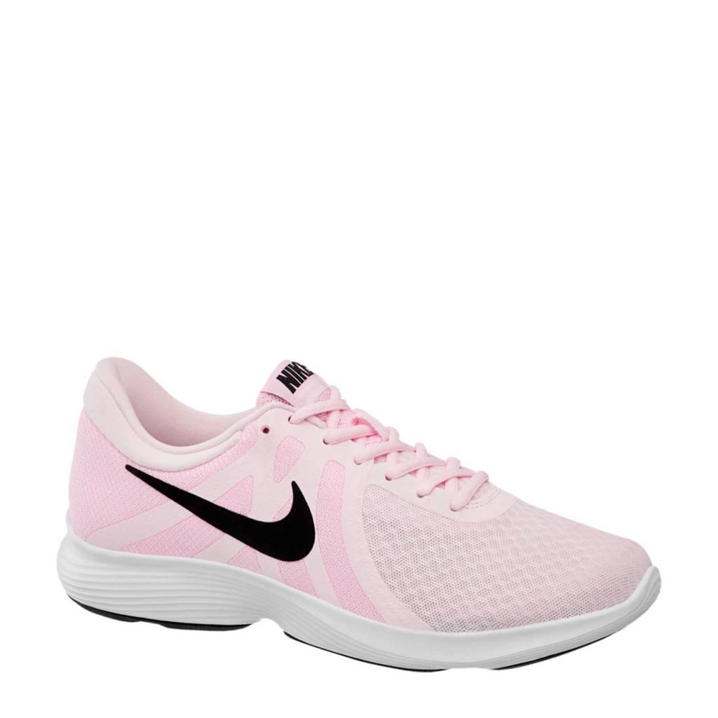 d33a7bb4c41 Nike Revolution 4 sneakers roze   wehkamp