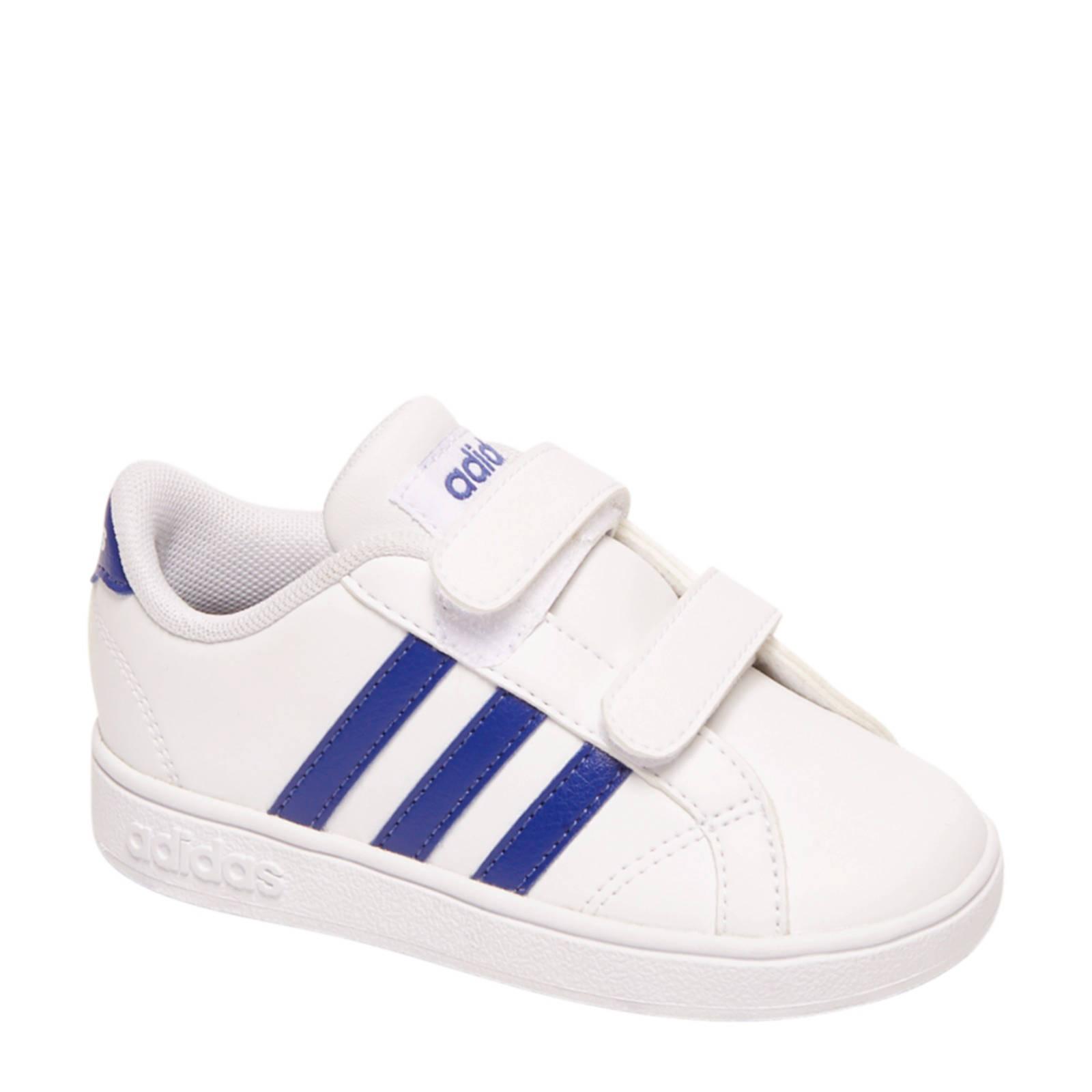 e58108f9c5b National Glamour Day schoenen bij wehkamp - Gratis bezorging vanaf 20.-