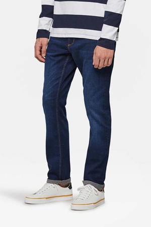 regular fit jeans Dex Rex dark denim