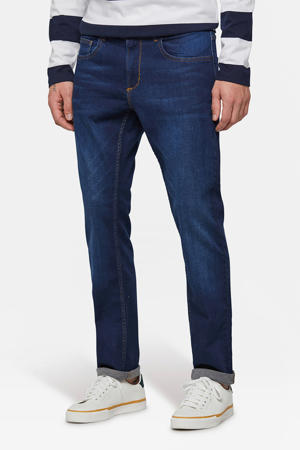 regular fit jeans Dex Rex dark denim