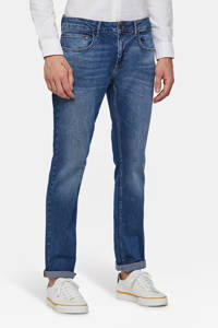 WE Fashion Blue Ridge regular fit jeans Blue ridge mid blue, Mid blue