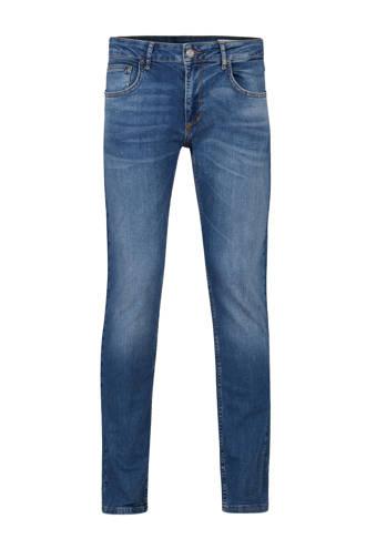 regular fit regular fit jeans