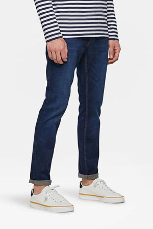 slim fit tapered jeans Dex Sloane