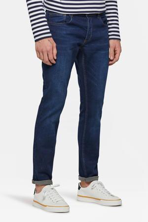 slim fit jeans Dex Sloane
