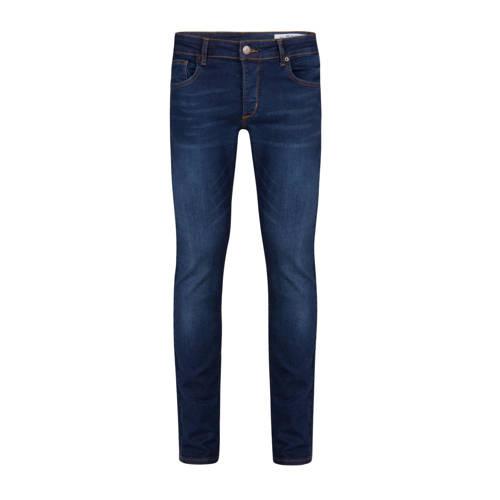 WE Fashion Blue Ridge slim fit jeans Dex Sloane