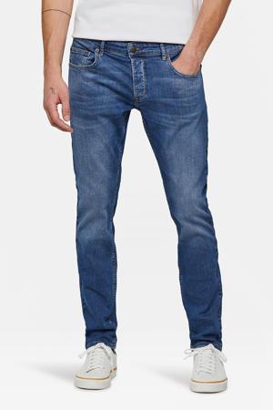 slim fit jeans Dex Sloane mid blue