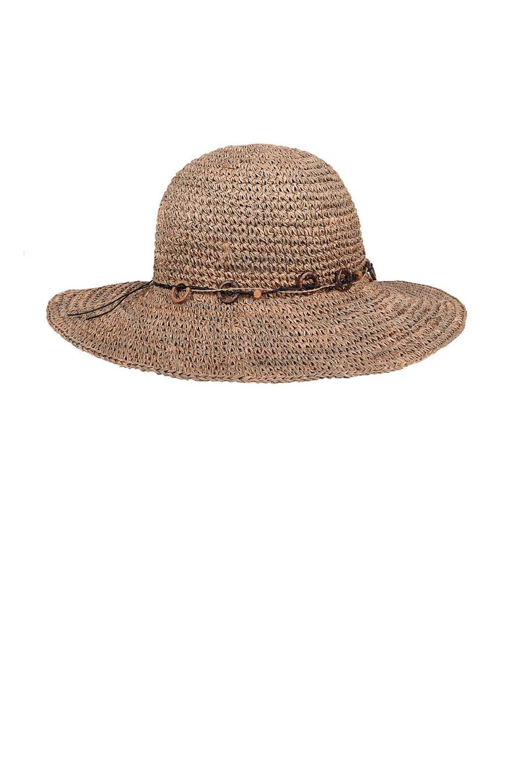 HATLAND Tasmine hoed, Beige