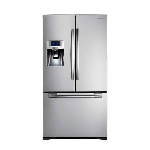 Samsung RFG23UERS Amerikaanse koelkast kopen