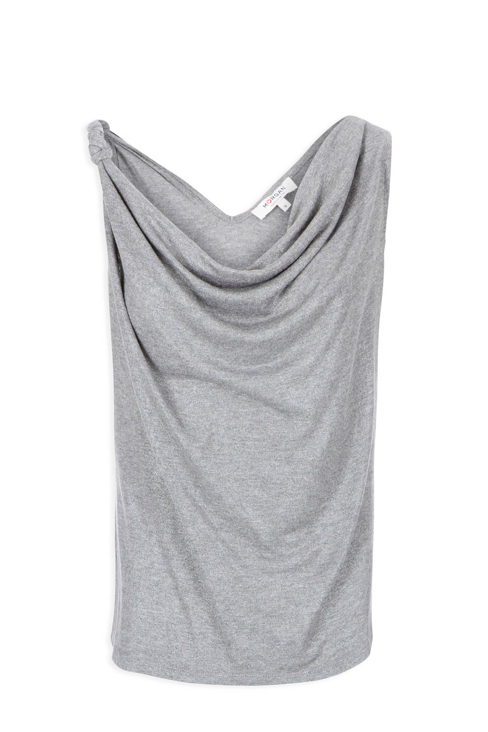 feest shirt dames