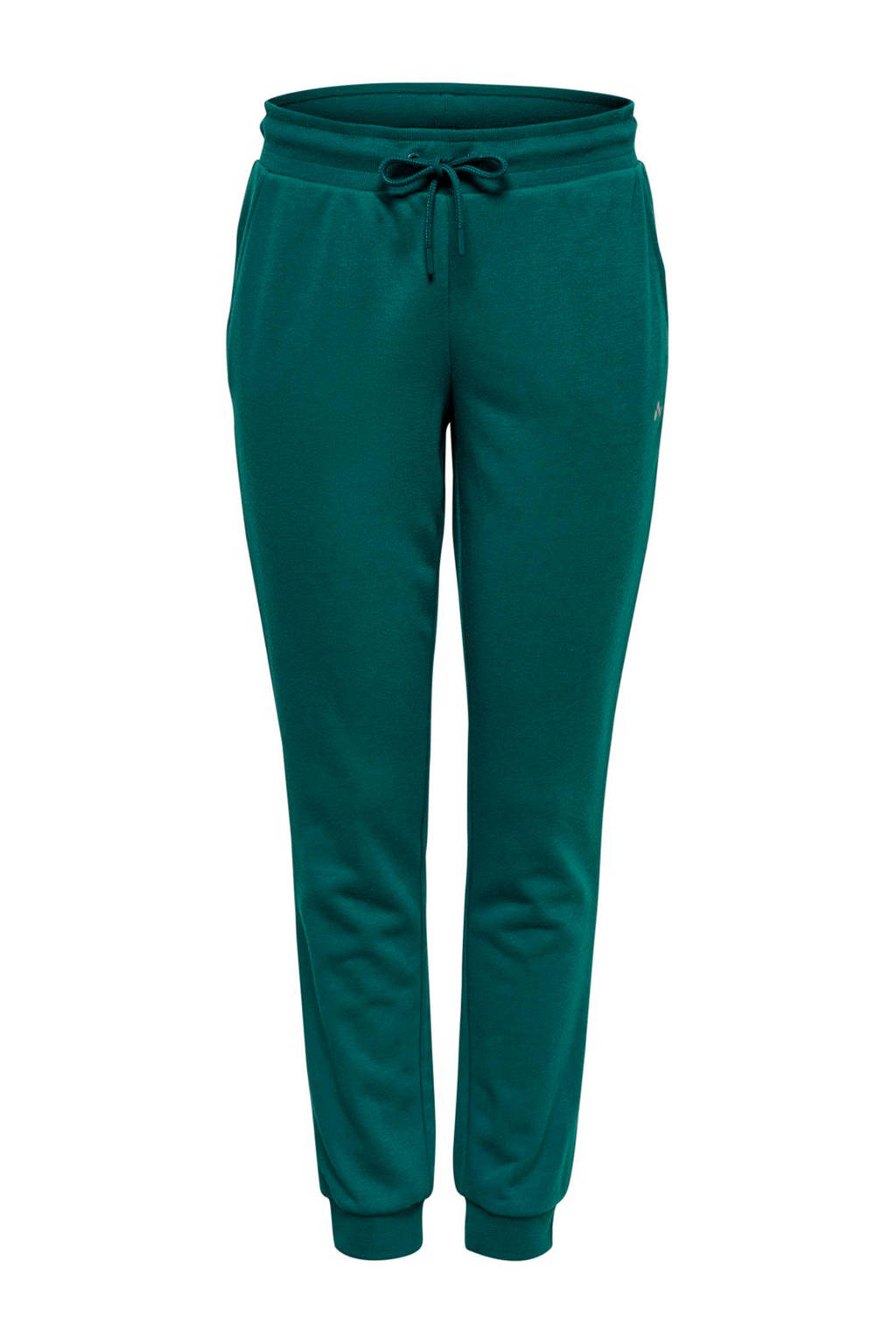 ONLY PLAY sportbroek turquoise, Turquoise