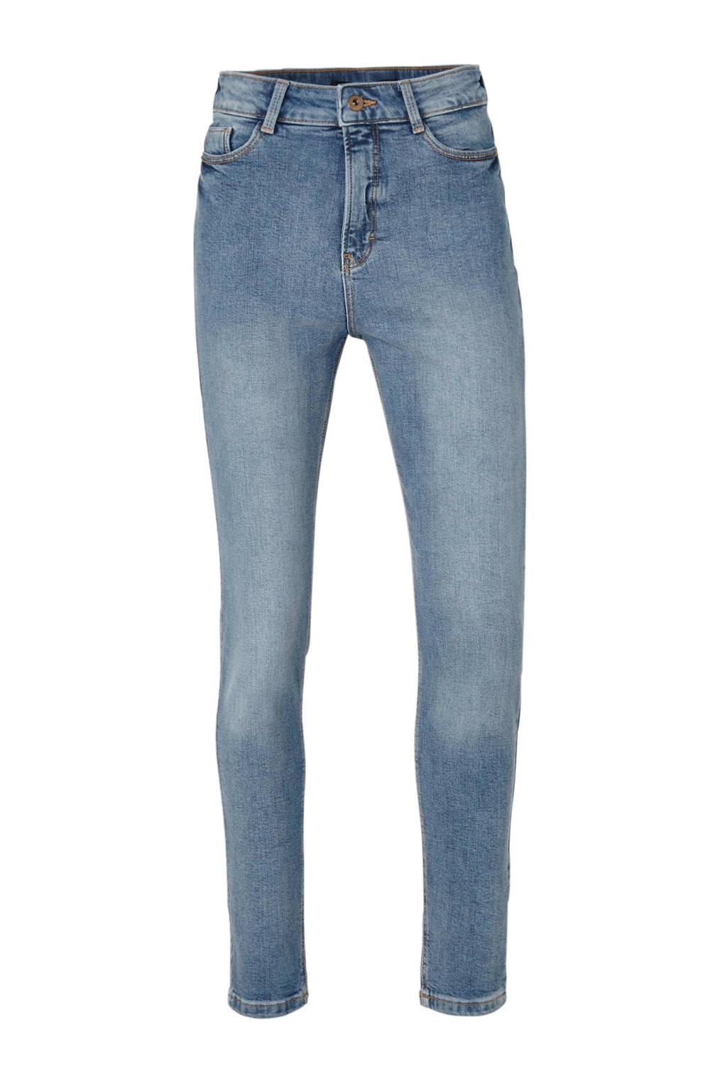 C&A Clockhouse skinny jeans, Stonewashed