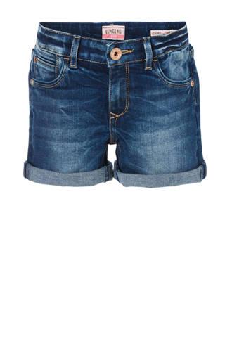 aae25100ea4 korte broeken meisjes bij wehkamp - Gratis bezorging vanaf 20.-