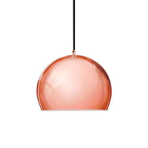 home sweet home hanglamp