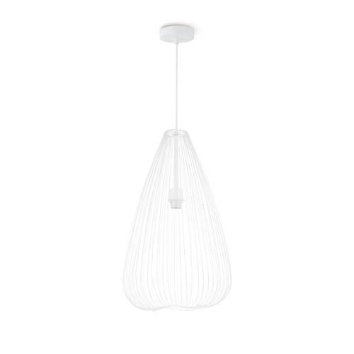 home sweet home hanglamp kopen