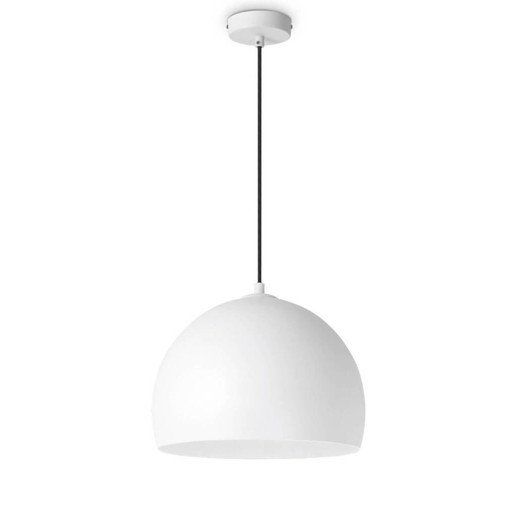 home sweet home hanglamp Terra, Wit
