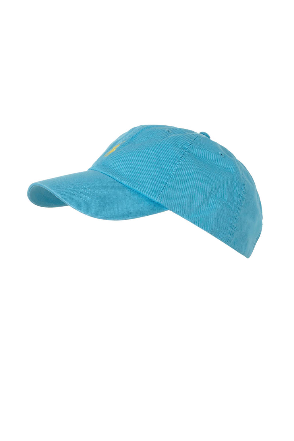 POLO Ralph Lauren pet Classic Sport lichtblauw, Blauw