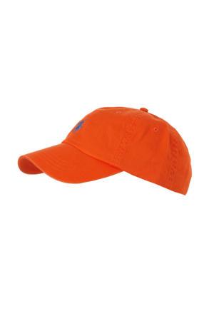 pet Classic Sport oranje