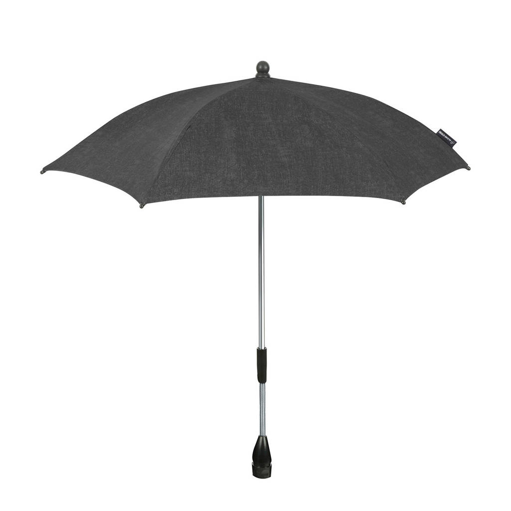 Maxi-Cosi parasol Nomad Black, Nomad black
