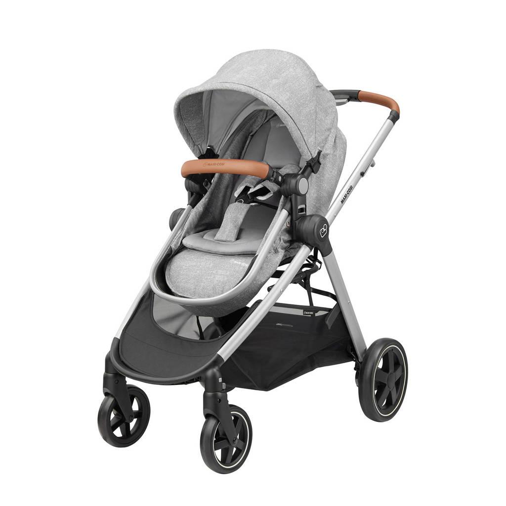 Maxi-Cosi Zelia 2-in-1 kinderwagen Nomad Grey