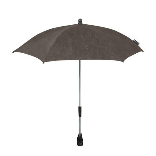 Maxi-Cosi parasol Nomad Brown kopen