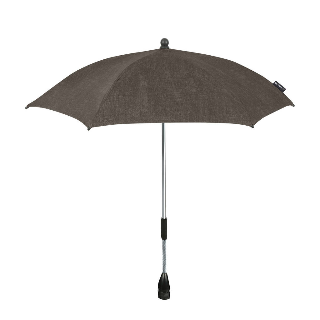 Maxi-Cosi parasol Nomad Brown, Nomad brown