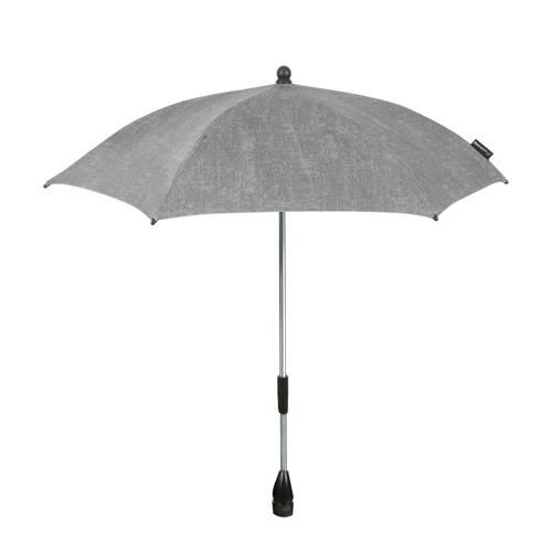 Maxi-Cosi Parasol Nomad Grey