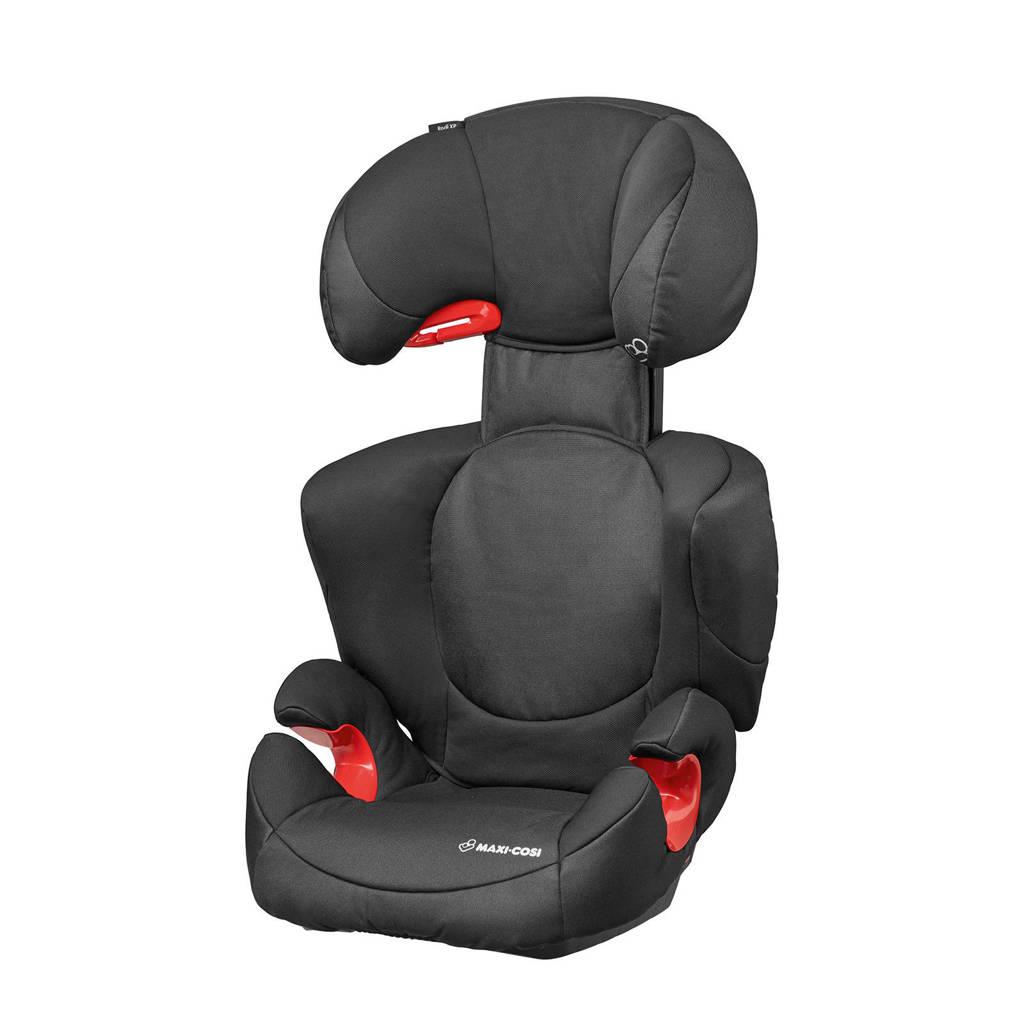 Maxi-Cosi Rodi XP autostoel zwart, Zwart