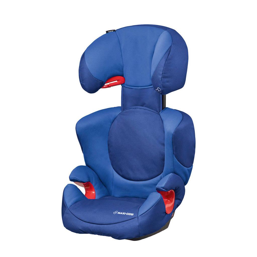 Maxi-Cosi Rodi XP2 autostoel blauw, Blauw