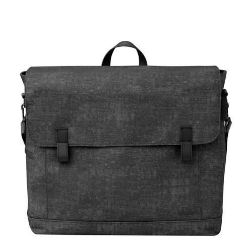 Luiertas Maxi-Cosi Modern Bag Nomad Black