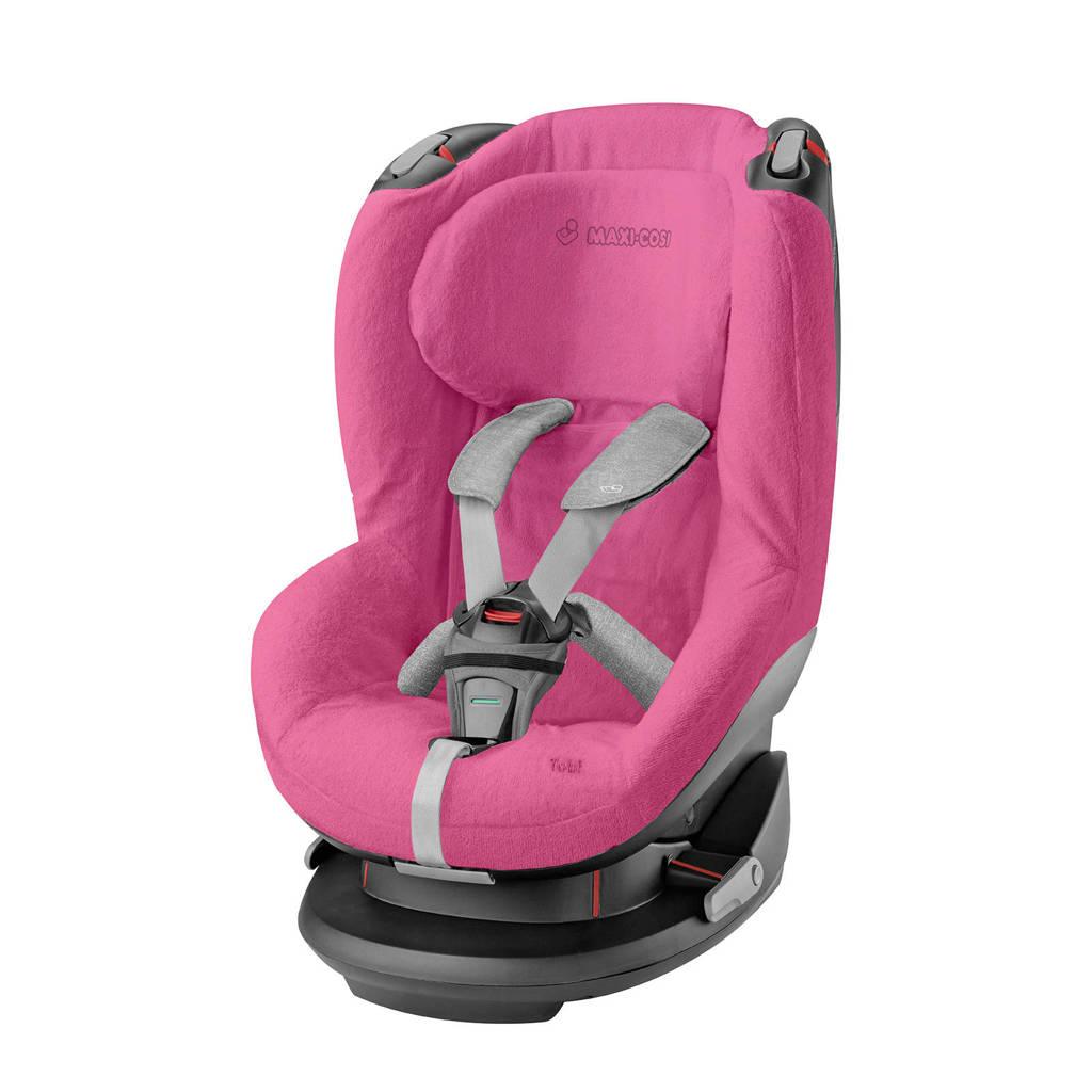 Maxi-Cosi Tobi autostoelhoes roze, Roze