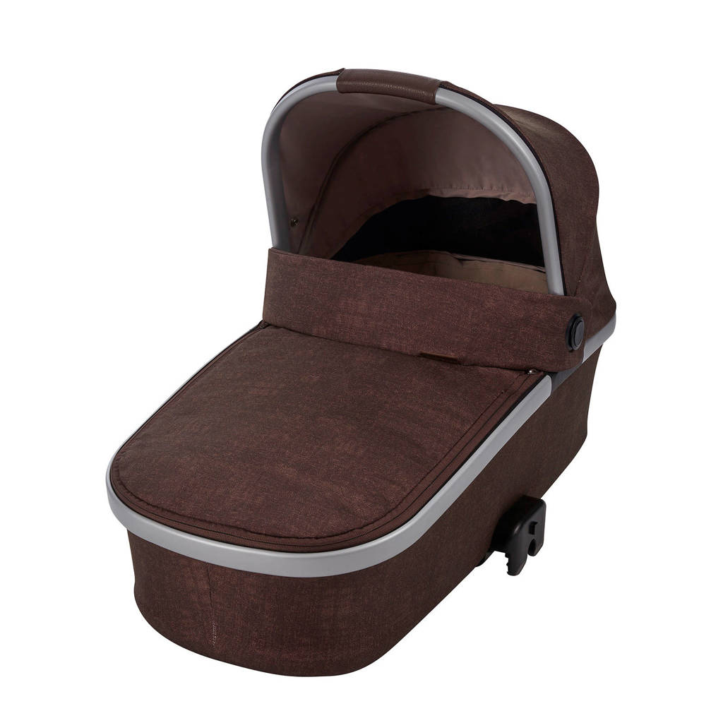 Maxi-Cosi Oria reiswieg Nomad Brown, Nomad brown