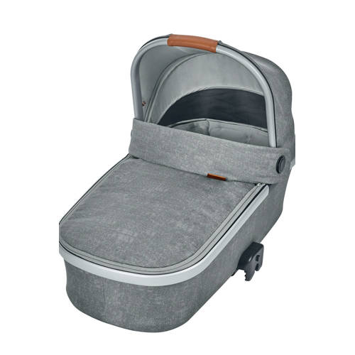 Reiswieg Maxi-Cosi Oria Nomad Grey