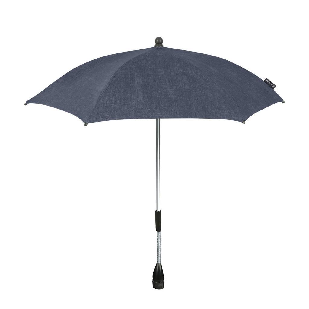 Maxi-Cosi parasol Nomad Blue, Nomad blue