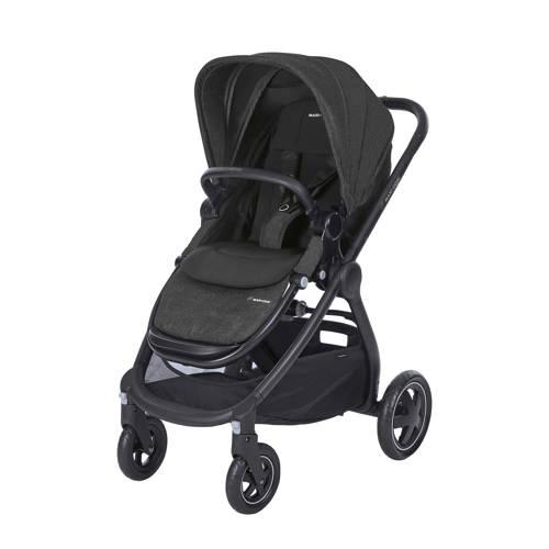 Maxi-Cosi Adorra kinderwagen Nomad Black kopen