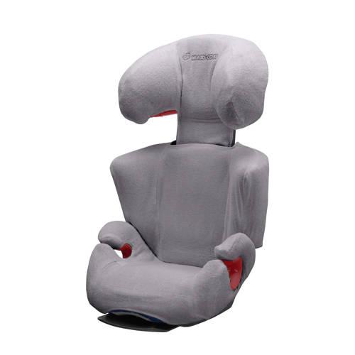 Maxi-Cosi AirProtect-Rodi XP Hoes Cool Grey