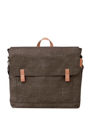 luiertas Nomad Brown