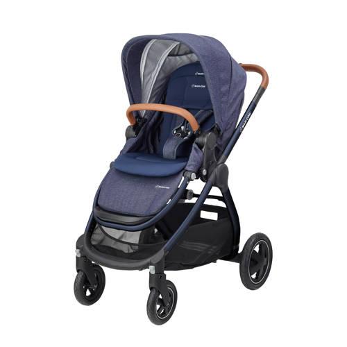 Maxi-Cosi Adorra kinderwagen Sparkling Blue kopen