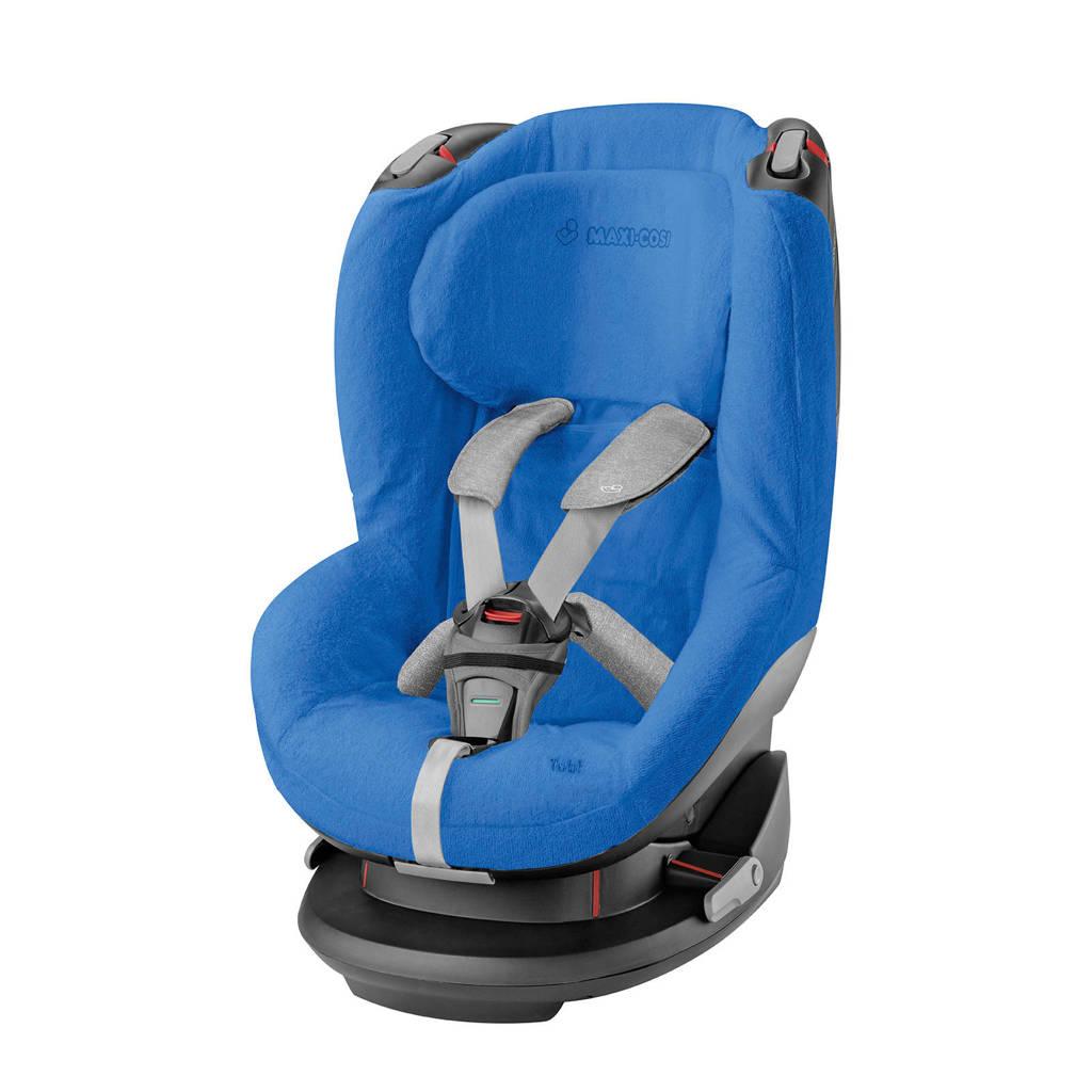Maxi-Cosi Tobi autostoelhoes blauw, Blauw