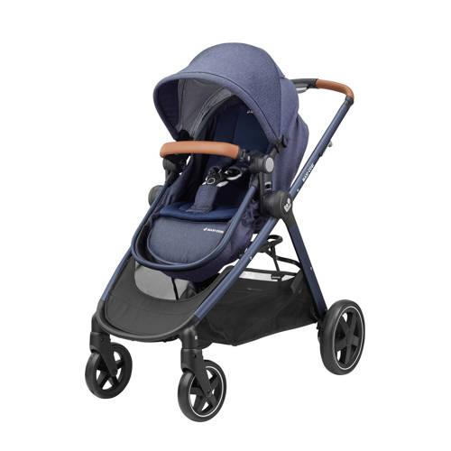 Maxi-Cosi Zelia 2-in-1 kinderwagen Sparkling Blue kopen