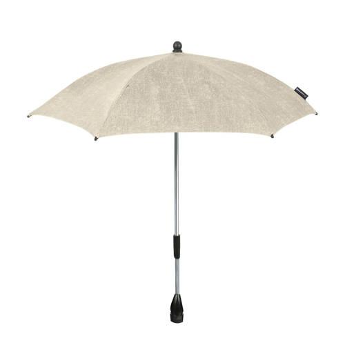 Maxi-Cosi parasol Nomad Sand kopen