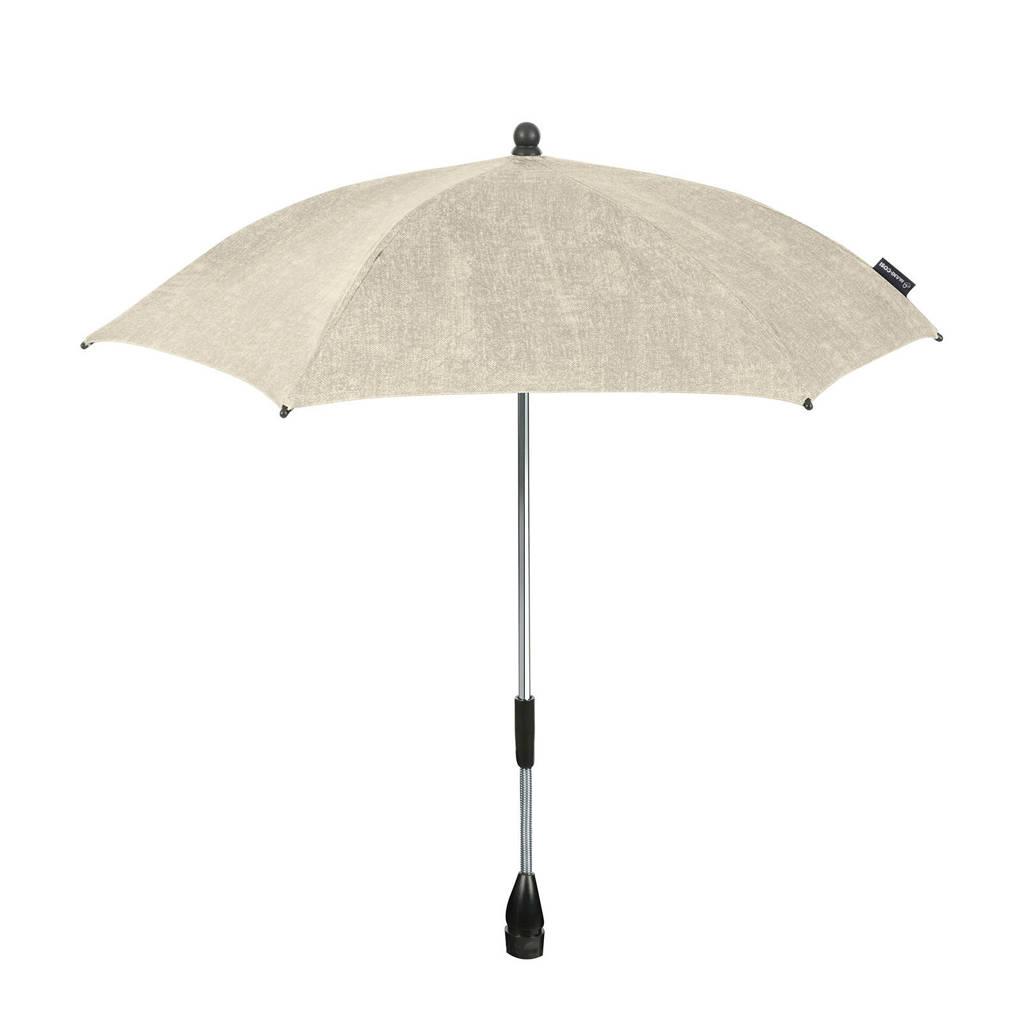 Maxi-Cosi parasol Nomad Sand, Nomad sand