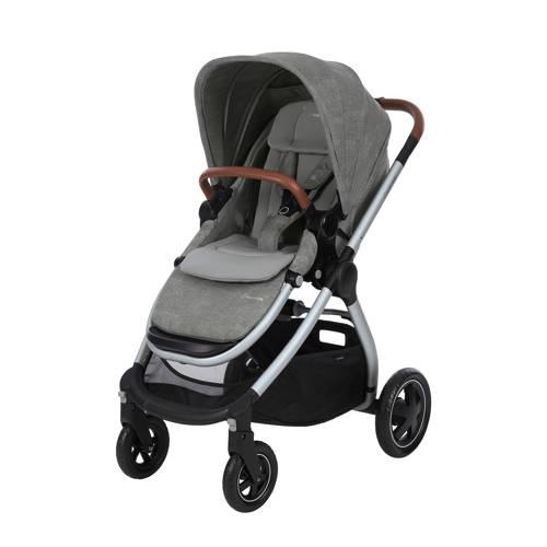 Wandelwagen Maxi-Cosi Adorra Nomad Grey