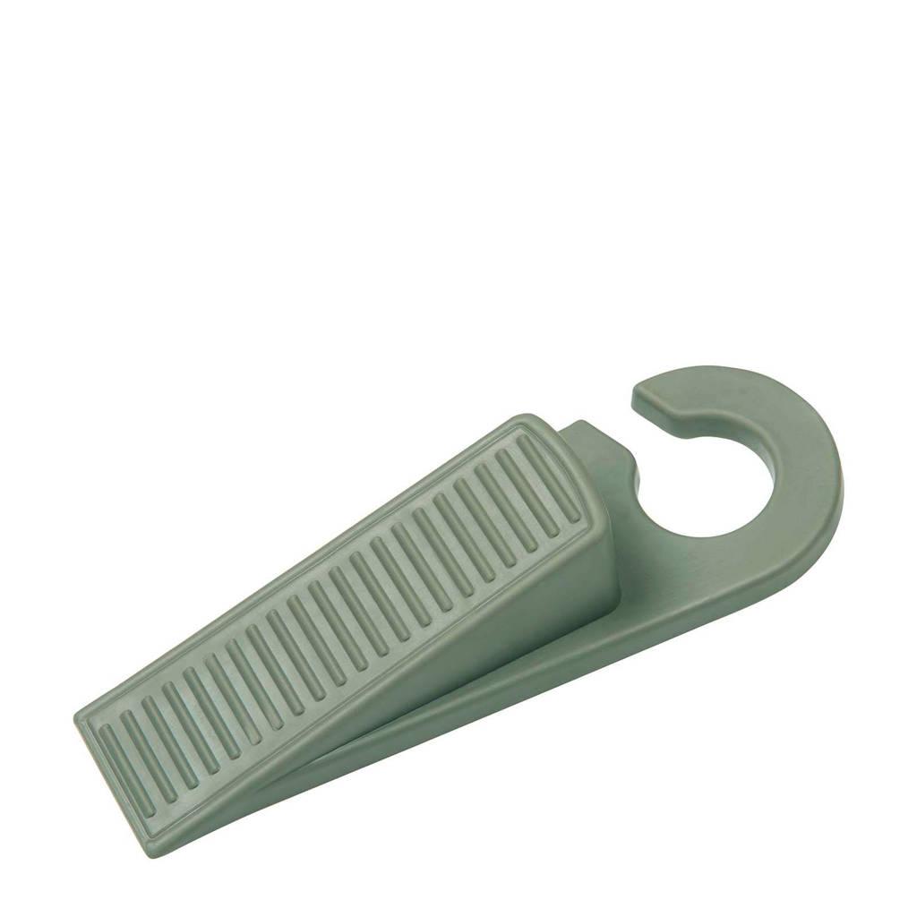 Safety 1st deurstopper grijs