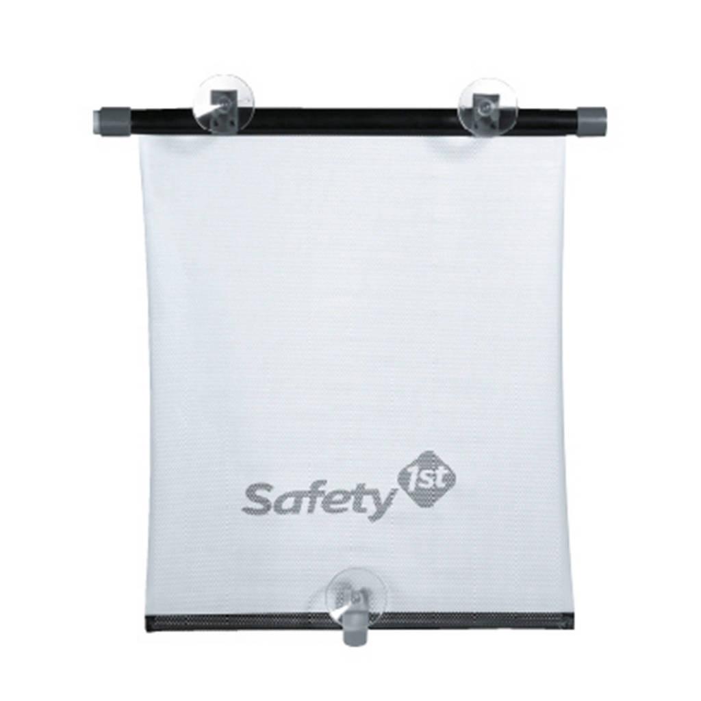 Safety 1st zonnescherm, Wit