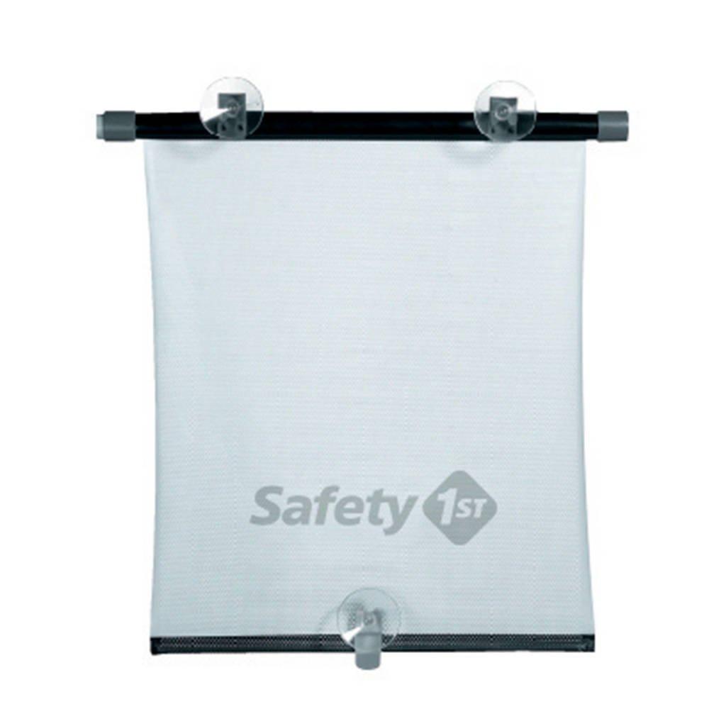 Safety 1st zonnescherm - set van 2, Wit