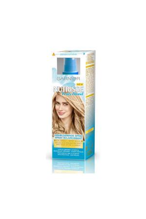 Crème haarkleuring - Truly Blond