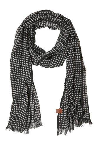9e50946d33b Heren sjaals bij wehkamp - Gratis bezorging vanaf 20.-